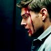 Dean - Headwounds