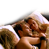 blackwolf: LOST - Charlie's 3some