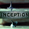 Frust-sheep: Inception: INCEPTION