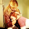 Nicole Anell: hugs