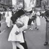 shakespearsgrl2: sailor kiss
