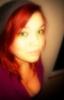 n_lukes_eyes userpic