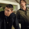 shakespearsgrl2: Sam 'n' Dean