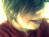 faithinyounikki userpic