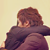 yunjae hey3x hug