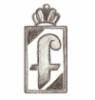 farinjha userpic