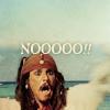 Anna: nooooo