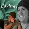 anntarot: Carlson