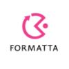 formatta userpic