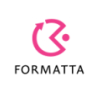 FORMATTA
