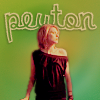 ment_revolution: OTH - Peyton