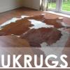 ukrugs userpic