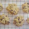 cease11: cookies
