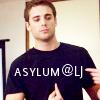 Asylum @ LJ