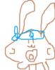 sentret_draws