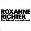 Life: 9999; Roxie: 0.
