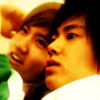 pieceofsaddy: HoMin