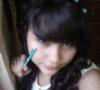 richie_kiss userpic