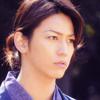 Kame_Yamanade
