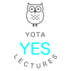 yeslectures userpic