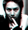 ink_river10: Hanchul B&W