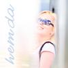 hemda userpic