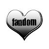 luvscharlie: fandom love