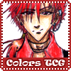 The Colors TCG Trading Community