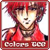 The Colors TCG Moderator Community