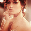 Gemma Arterton | Being Beautiful