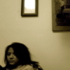 distinct_entity userpic