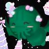 gummycthulhu userpic