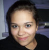 xlinkxwebsitex userpic