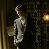 xjill: Baker Street Couture