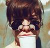 piatnicka userpic