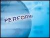 performia1 userpic