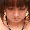 ase4ka_so userpic
