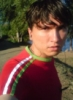 rasul0303 userpic