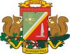 герб, Зеленоград