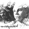 Flarn Zukuski: Lennier&Marcus
