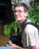 snopchenko userpic