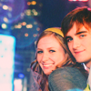 Eve: TV - Degrassi - Declan & Holly J