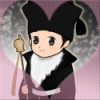 meo_au userpic