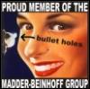 Madder-Beinhoff thanks to roven75