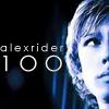 AlexRider100