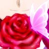 leochan userpic