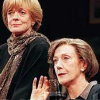 jeanbrodie [userpic]