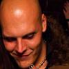 xaler userpic