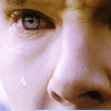 Sherlock+crying