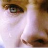 Sherlock+crying